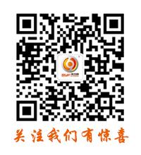 百方网微信